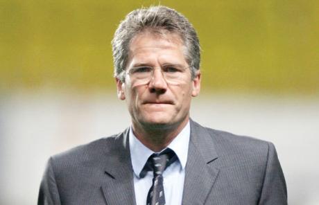 Antwerp, antrenată de Ladislau Boloni, a învins, scor 3-1, echipa Cercle Brugge