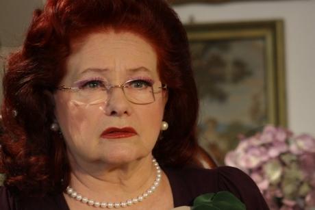 ULTIMA ORĂ - Medicii legiști au încheiat autopsia: Din ce cauză a murit Stela Popescu
