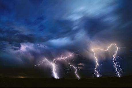 Avertizare de ultimă oră a meteorologilor: Ploaie și vreme RECE pentru aproape toată țara! Până când este valabilă atenționarea