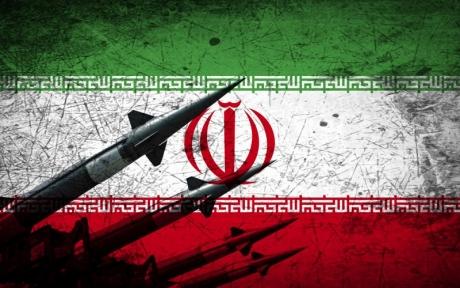 Se agită apele în Orientul Mijlociu: Iranul a închis granița terestră cu Kurdistanul irakian