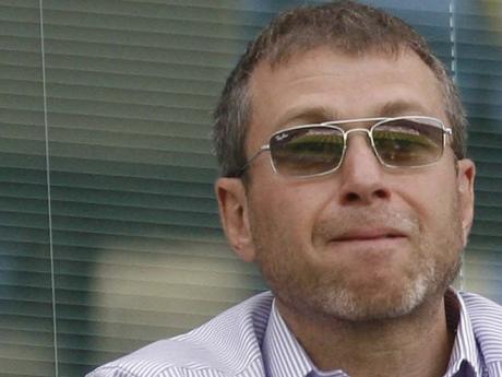 Roman Abramovici a dat lovitura în România! Ce MEGA-AFACERE a vândut