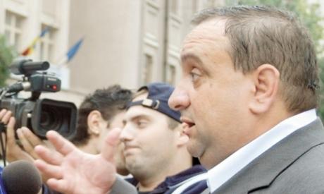 Fost şef SPP, despre transferurile PRO România din PSD: Rămân tot mai puţini acoperiţi în PSD
