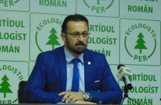 Cristian Bodea