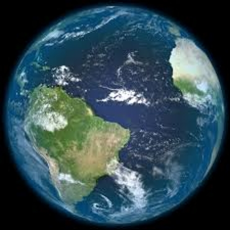 AVERTISMENT TERIBIL pentru omenire: Rasa umană e în declin, anunță oamenii de știință