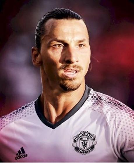 VIDEO - Golul lui Zlatan Ibrahimovici a fost desemnat cel mai frumos din sezonul ligii Americii de Nord