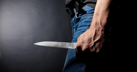 Descoperire ȘOCANTĂ în Belgia - Româncă, premiată la un concurs de creaţie literară, ucisă cu 50 de lovituri de cuţit. Precizările MAE