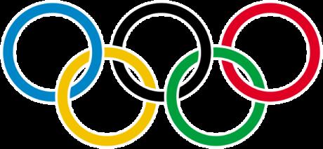 Jamaica va avea o echipă feminină de bob la JO de la Pyeonchang