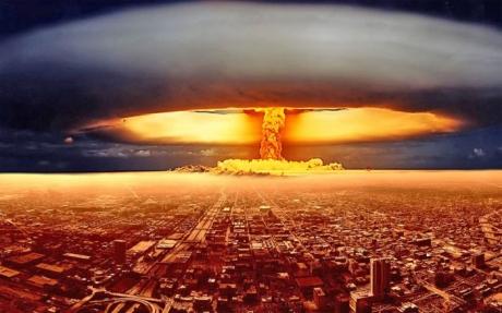 Coreea de Nord amenință cu un ATAC NUCLEAR 'în inima SUA': 'Vom lansa o lovitură NEMILOASĂ'