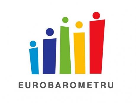 EUROBAROMETRU - Cum arată situația în Europa înainte de Brexit și de alegerile europarlamentare