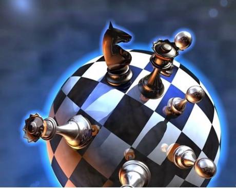 Se dă startul negocierilor pentru noua hartă de putere a lumii