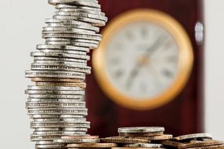 'Bomba' din raportul Standard & Poor's: Pensiile vor crește cu 10%