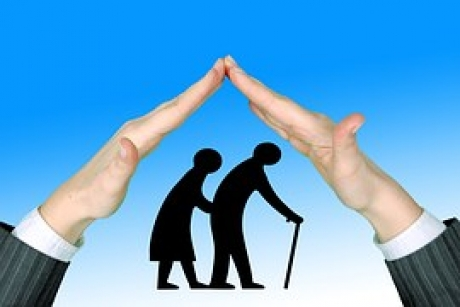 Number of pensioners down to 5.224 million in Q3, ratio pensioners-employees, 9 to 10