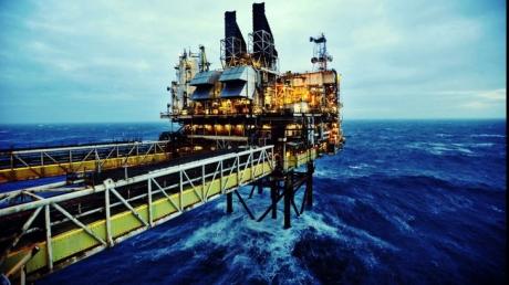SURSE Guvernul pregătește o OUG pentru modificarea Legii exploatărilor offshore
