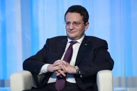 Reacția lui Teodor Meleșcanu după publicarea protocolului SRI-PG-ICCJ. Ce spune despre retragerea lui Maior din funcția de ambasador