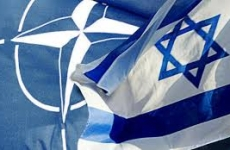 israel NATO