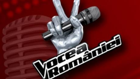 Vocea României bate orice RECORD: PRO TV și-a umilit concurența