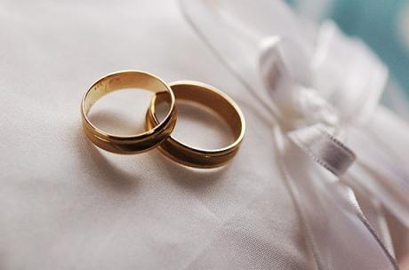 Lovitură pentru tinerii căsătoriți - ANAF a demarat 'operațiunea nunta'! Atenție - Amenda este semnificativă