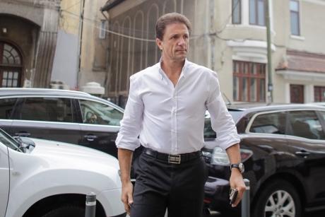 Gică Popescu a plecat la EURO U21, din Italia: 'Nu cred că naționala mică a avut vreodată un lot așa valoros'
