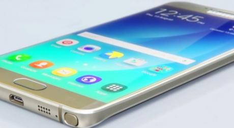 Lovitură pentru giganții Apple și Samsung! Un nou MEGA-telefon le amenință supremația