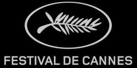 Cannes 2019: Xavier Dolan a revenit pe Croazetă cu un film intim