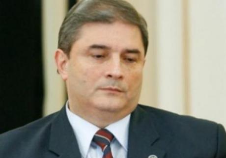 Un fost şef SIE a izbucnit la adresa Guvernului Orban: 'M-am săturat de cei care, folosind drept pretext pandemia, ne spun că suntem proşti'