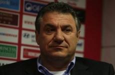 Victor Becali