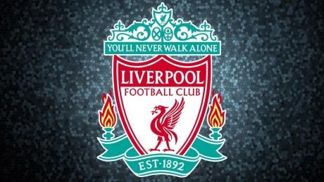 Șoc în Premier League: Liverpool a fost învinsă de 'lanterna roșie' Swansea