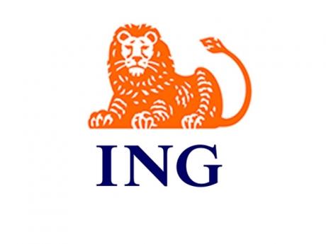 ING ar putea fuziona cu banca germană Commerzbank