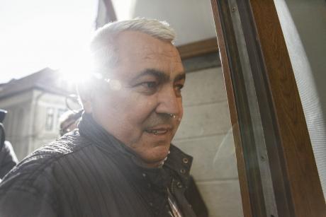 Sindicaliștii din Poliție au EXPLODAT după ce au anunțat că dau trupa Paraziții în judecată: ' Ne-au înjurat de toți sfinții și de toți răniții'