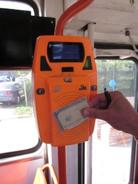 RATB desființează o linie de troleibuz și va relua circulația troleibuzelor între cartierul Berceni și Piața Unirii
