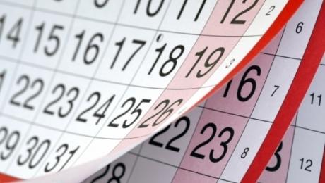 Minivacanțe pentru bugetari de Crăciun și Revelion: Guvernul ia în calcul să declare două zile libere - surse