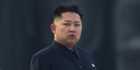Cuba sare în apărarea Coreei de Nord şi atacă SUA
