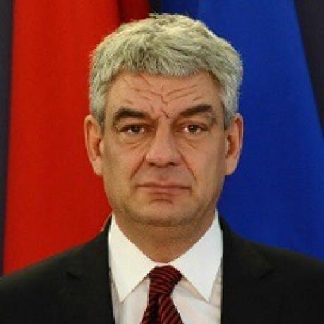 Care este cariera academică a noului premier al României: Detalii explozive despre Mihai Tudose