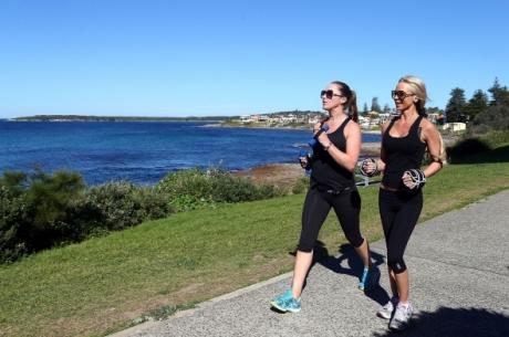 Ce trebuie să mănânci pentru a slăbi: Dieta recomandată înainte şi după antrenamente