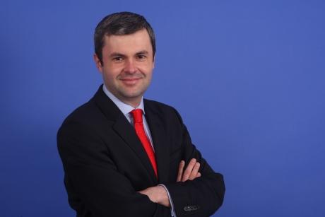 Detaliul care a scăpat tuturor: De ce și-a dat de fapt Sorin Mosiă demisia din PSD! Conexiuni interesante