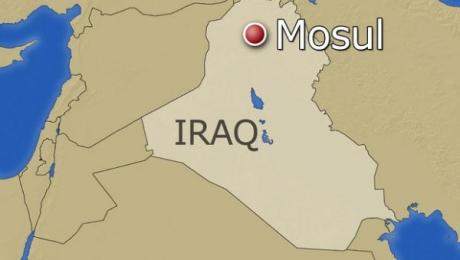 Crime de război în Irak - O anchetă independentă britanică a respins mii de plângeri ce vizau soldaţi britanici