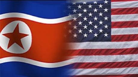 Coreea de Nord consideră că extinderea sancțiunilor de către SUA reprezintă un act ostil