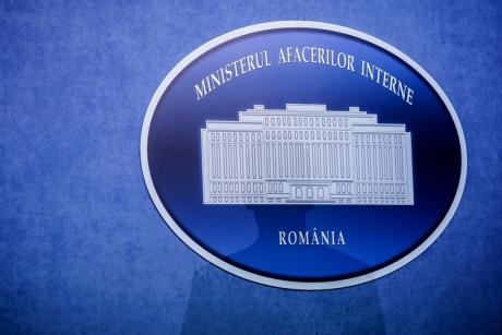 Ministerul de Interne zguduit de două noi 'seisme'