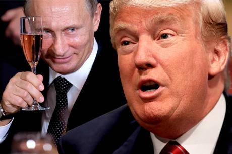 SUA își trimit avioanele în Rusia: Americanii fac un zbor de observare
