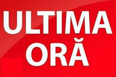ULTIMA ORĂ - Klaus Iohannis acceptă propunerile de miniștri interimari