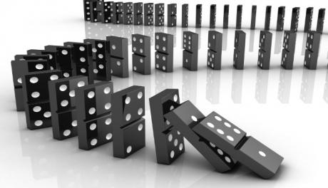 Analiza lui Gușă despre dosarul lui Shhaideh: Va genera un efect de domino