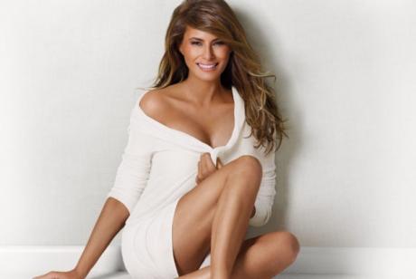 Melania Trump i-a făcut o cerere surprinzătoare soțului ei: o vrea destituită pe Mira Ricardel, numărul doi în Consiliul de Securitate Naţională