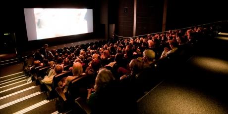 Filmările pentru Fantastic Beast3 vor începe în toamnă