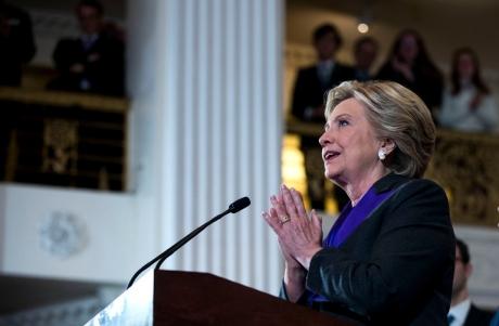 Hillary Clinton anunță DEZVĂLUIRI care vor cutremura SUA: Voi spune ce s-a întâmplat