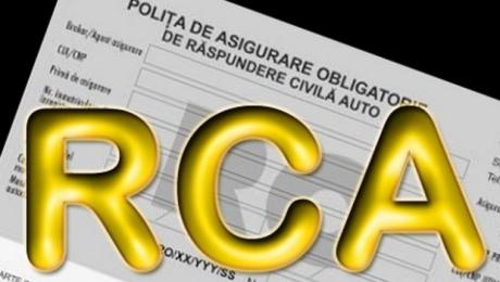 ASF - Doi asiguratori, City Insurance şi Euroins, controlează peste două treimi din piaţa asigurărilor RCA