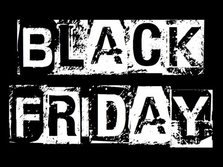 Reduceri de Black Friday - Stilouri de aur și un pix de 10.000 de euro redus cu 25%