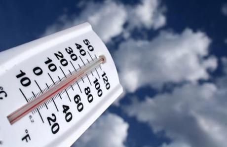 Anunț de ultimă oră al meteorologilor: Cum va fi vremea în următoarele zile