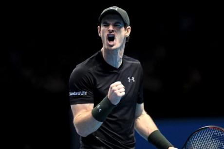 DRAMĂ pentru Andy Murray! Mama sa ZGUDUIE lumea tenisului: s-ar putea RETRAGE din activitate