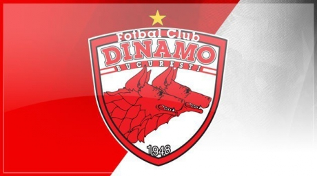 BOMBĂ în fotbal: un fost inculpat în dosarul Microsoft vrea să cumpere Dinamo