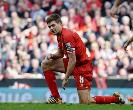 Tehnicianul echipei Glasgow Rangers, Steven Gerrard: Transferul lui Ianis Hagi este o veste excelentă. Este o plăcere să-I antrenez